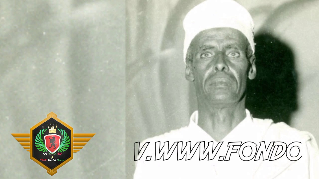 """Download Abwaan Cadheys Ciise Kaarshe 🔥 Iyo #SAAR """"DHIIDHIYA OO DHABARKA GODDA"""""""