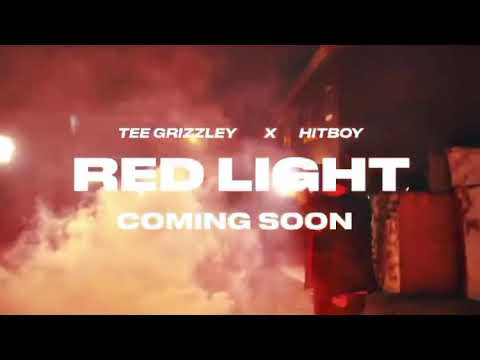 Red Light feat. Hit-Boy (Tee Grizzley Snippet)