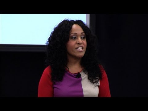 LinkedIn Speaker Series with Gina Rudan