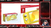 FreeShop Switch NXShop - YouTube