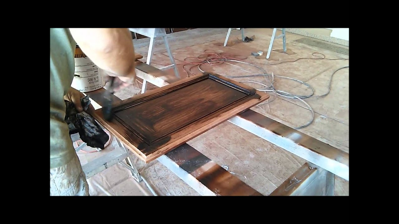 Cabinet Refinishing Laminate Kwik Kabinets In Arizona You