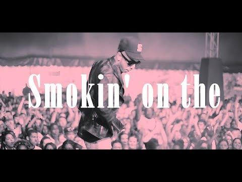 Danny Seth - King's Speech (Music video)