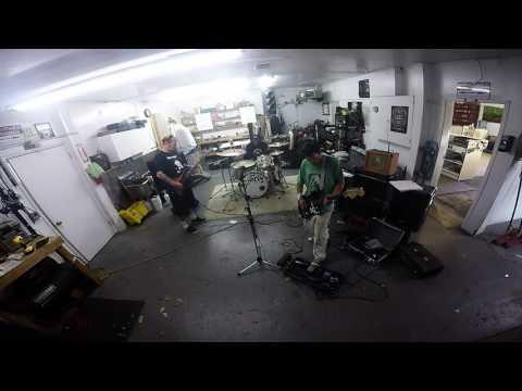 boxhead practice