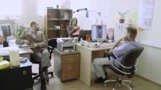 выплаты ОСАГО(, 2009-08-26T18:36:01.000Z)