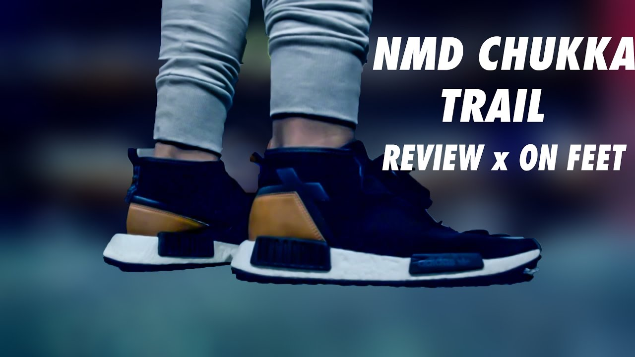 Buy adidas nmd c1 trail shoes   OFF49% Discounted 44c6a9116