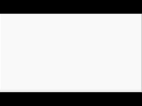 MArried BF and GF react to Morissette Amon performs Rise Up LIVE on Wish 107.5 Bus