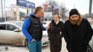 Большой тест-драйв (видеоверсия): Opel Zafira Tourer(Сайт: http://btdrive.ru/ | Twitter: http://twitter.com/bigtestdrive | G+: https://plus.google.com/107490113575465327649 | Instagram: ..., 2013-01-17T18:55:45.000Z)