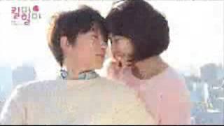 Video Kill me heal me Ost Jang Jae In ft NaShow download MP3, 3GP, MP4, WEBM, AVI, FLV Maret 2018