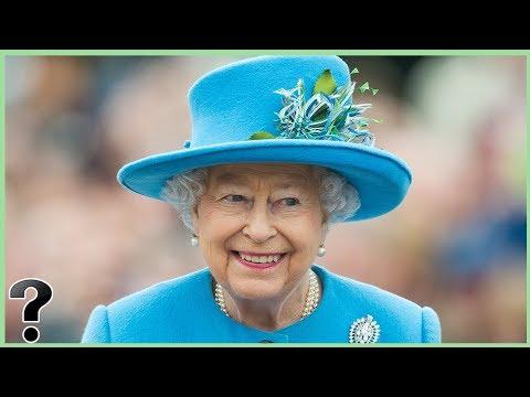 What If Queen Elizabeth II Was Assassinated?