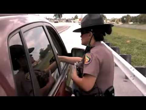Troopers - Inside The Florida Highway Patrol