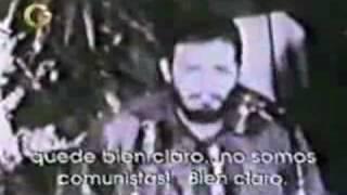 LULA  PT  FARC