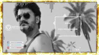 Whatsapp Video | Nithya Menon Dialogue | Mersal Status | Edited