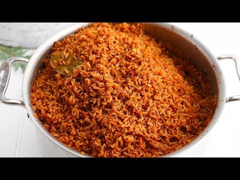 nigerian-party-jollof-rice
