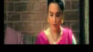 salman khan preity zinta new hindi movie heroes trailer promo 3