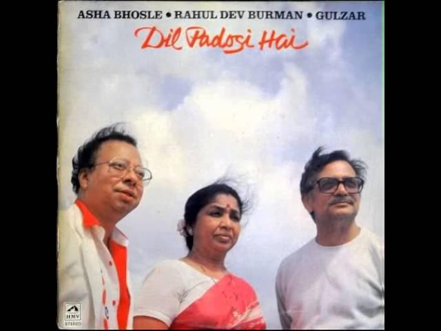 asha-bhosle-raat-christmas-ki-thi-1987-asha-bhosle-italy