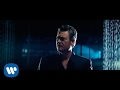 Blake Shelton - Every Time I Hear That Song (Official Music Video) Mp3