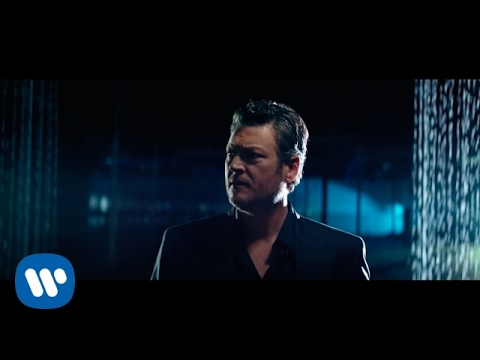 Blake Shelton – Every Time I Hear That Song (Official Music Video)