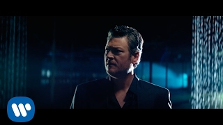 Blake Shelton - Every Time I Hear That Song (Official Music Video)(Official music video for