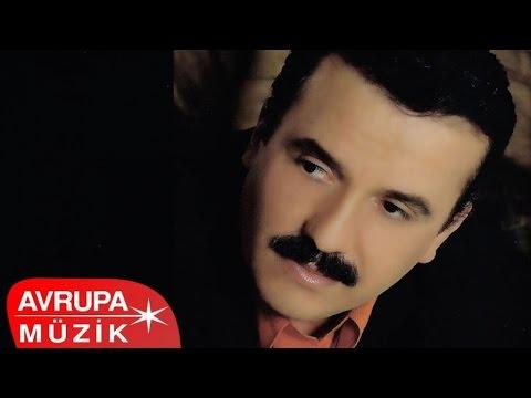 Selahattin Özdemir - Selahattin Özdemir 2006 (Full Albüm)