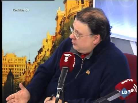 Preguntas a la Historia 10. Sanjurjo, hombre clave para la II República. 03/03/12