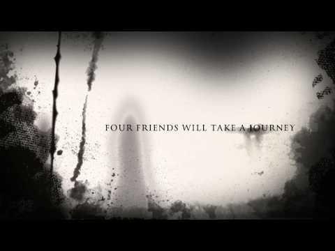 THE PURGE 3 Trailer