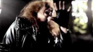 SABER TIGER - Angel Of Wrath (OFFICIAL MUSIC VIDEO) Taken from the ...