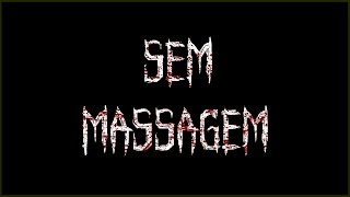 7HC - SEM MASSAGEM (prod. Dino T-Rex) mp3