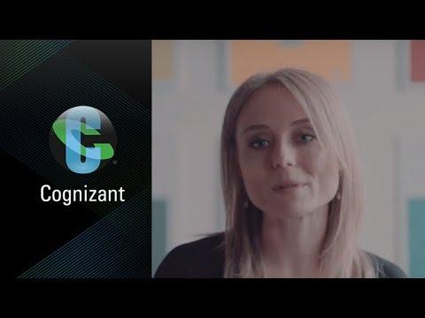Top 2 Emotional Deterrents to Innovation | Cognizant