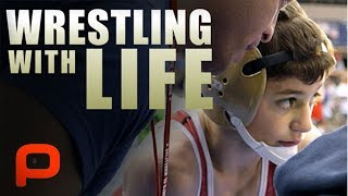Wrestling With Life (Full Doc) Biography, Family