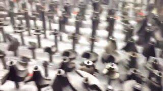 Где купить недорого инструмент в Новой Москве?(Магазин инструмента и крепежа. 8-926-888-02-70 Адрес: 42-й км.Калужского ш. ТК Молоток, пав.Д9, А21 E-mail: bieshliu74@mail.ru., 2016-03-05T18:44:45.000Z)