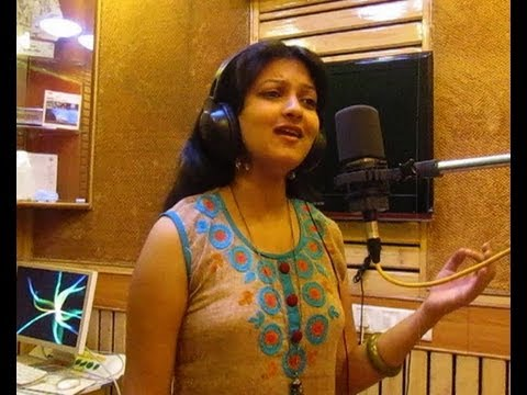 Pop rajasthani songs 2013 latest music 2012 bollywood indian.