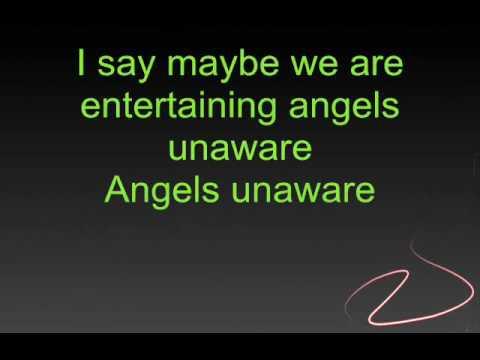 Angels & Demons: 15 Powerful Bible Verses