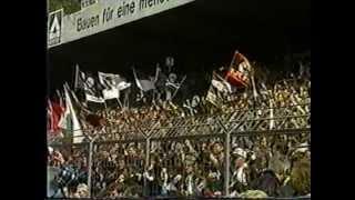 Aufstieg St.Pauli gegen Homburg 95.mpg