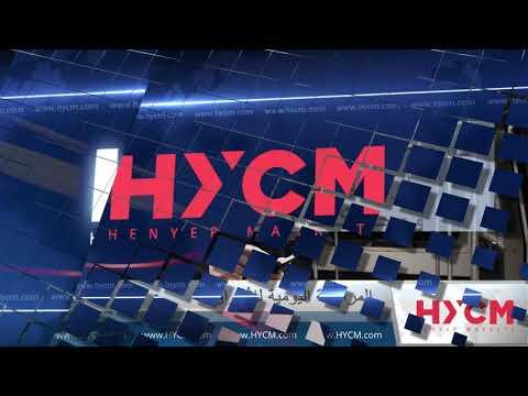 HYCM_AR - 21.04.2019 - المراجعة الأسبوعية للأسواق