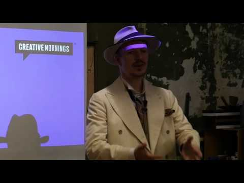 Tom Six: Q&A on Shock