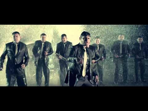 """Watch """"Muchas Gracias-La Adictiva Banda San José-Vídeo Oficial"""" on YouTube"""