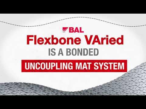 Bone Collector Floor Mats Searchub