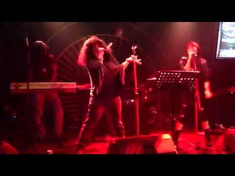 Essex Band - Potret ( Renny Djayusman cover )