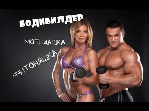 Видео ДТП и аварии на дорогах Челябинска за последние
