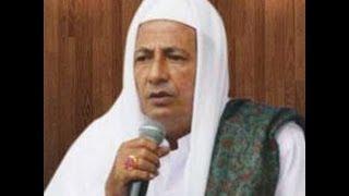 Download Video (Al Habib Luthfi B. Ali Bin Yahya) NKRI Harga Mati MP3 3GP MP4