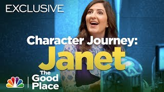 character-journey-janet-the-good-place