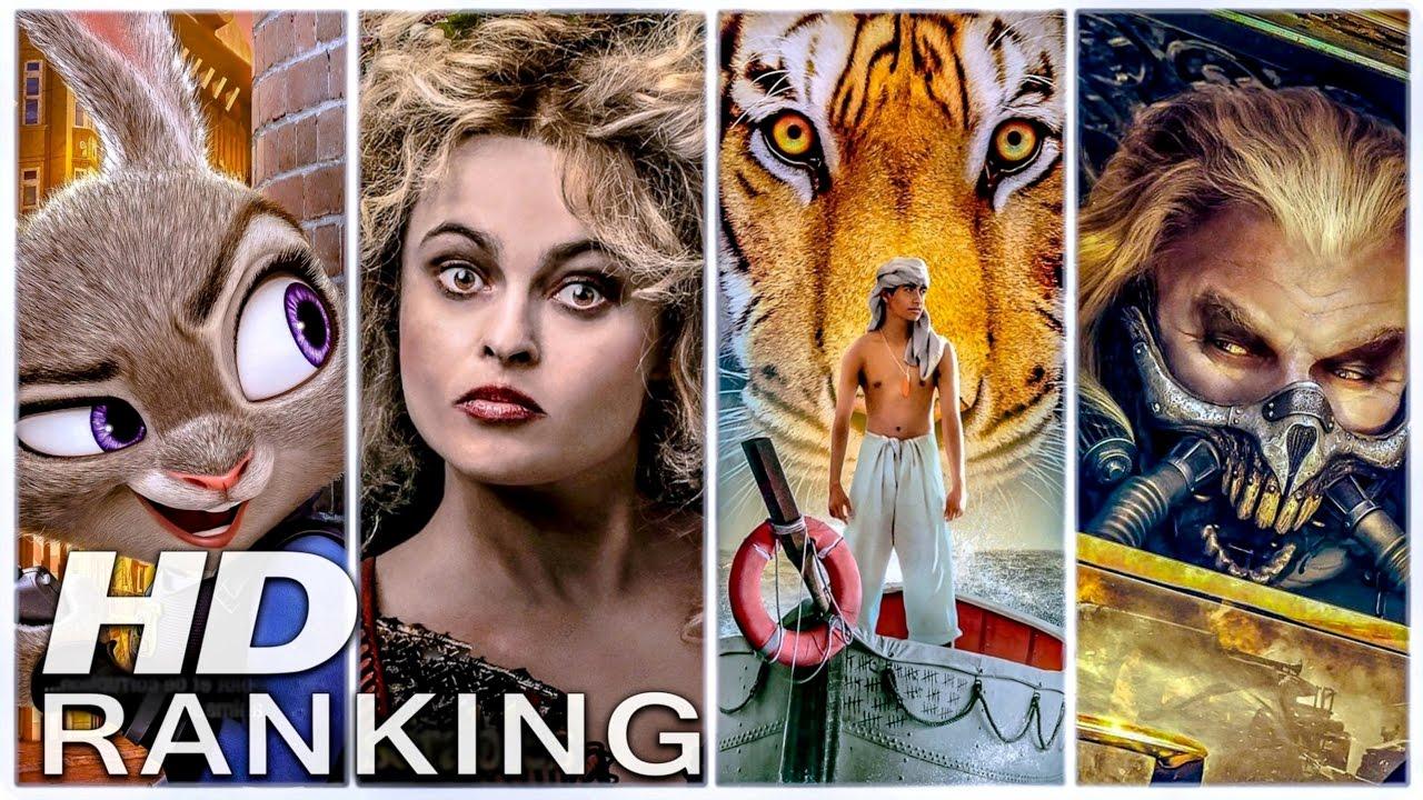 Hd Filme Die 10 Besten