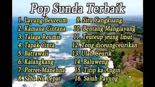 Download Mp3 Pop Sunda Terbaik Sepanjang Masa  Full Album Cover Gasentra