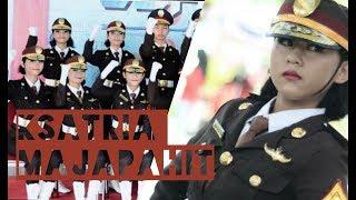 Download Video Juara Umum LPBB Impian Paskibra Ksatria Majapahit SMP PGRI Jatiuwung Lomba Se Nasional MP3 3GP MP4
