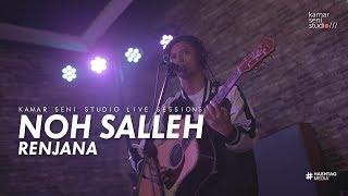 KSSLS #2 NOH SALLEH - RENJANA
