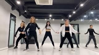 Download Red Velvet - Psycho (Original Dancer ver) MIRROR