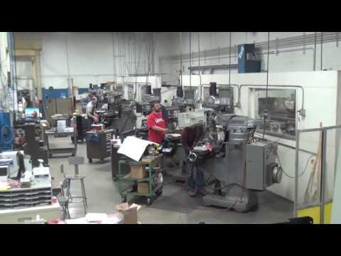 Manufacturing of Assemblies & Metal Parts   Shenzhen  Metal Parts