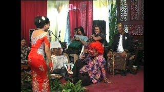 Top Hits -  Full Sragenan Koplo Jadut Cursari Margo Mulyo