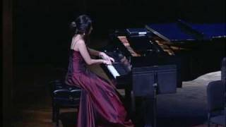 O Lord My God for piano and orchestra 주 하나님 지으신 모든 세계 (오케스트라)