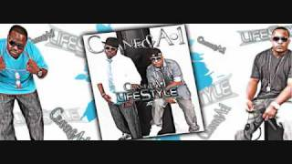 Pricle$$ feat. Amore Rayne-2010 LifeStyle Album